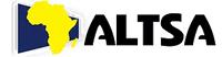 ALTSA Logo